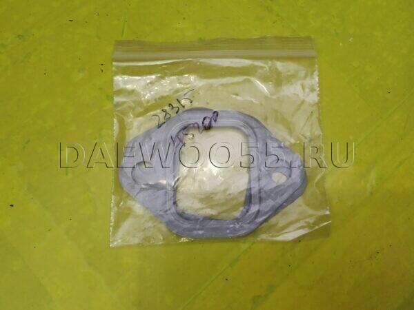 Прокладка выпускного коллектора (4 шт.) 28513-45200, 2851345200