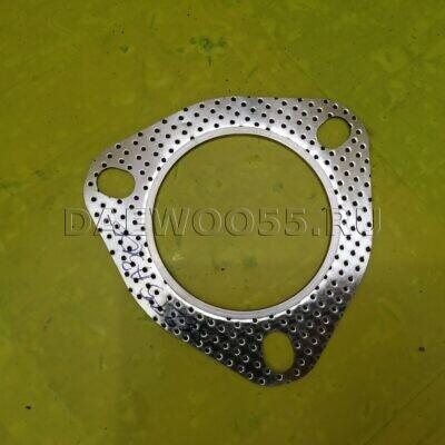 Прокладка трубы приемной 28627-5A300 HD72, HD78