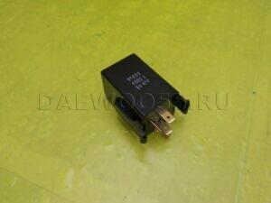 Реле поворотов HD72 95550-45001, 9555045001