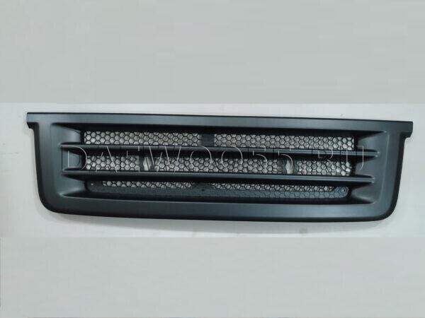 Решётка радиатора 86310-56000 HD65, HD72, HD78