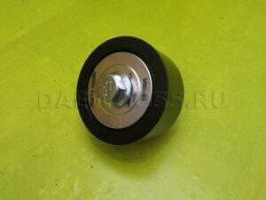 Ролик обводной ремня кондиционера 25216-52000, 2521652000 D4GA