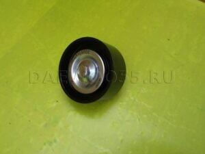 Ролик обводной 25216-48000 D4GA