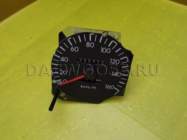 Спидометр 94111-5H500, 941115H500 HD65, HD72, HD78