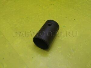 Толкатель штанги D4AL 24135-41002 HD72
