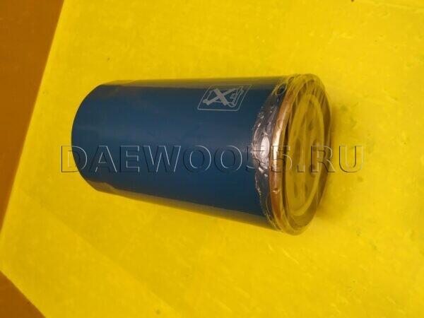 Фильтр топливный 31945-84000, 3194584000 D6CA