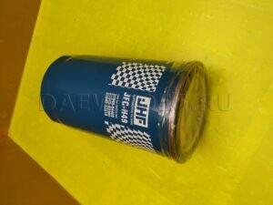 Фильтр топливный 31945-84400, 3194584400 D6CB, D6HA