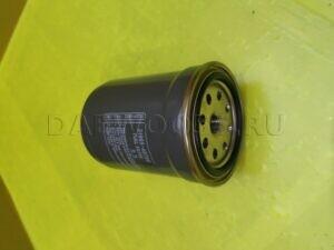 Фильтр топливный D4GA 31965-48700, 3196548700