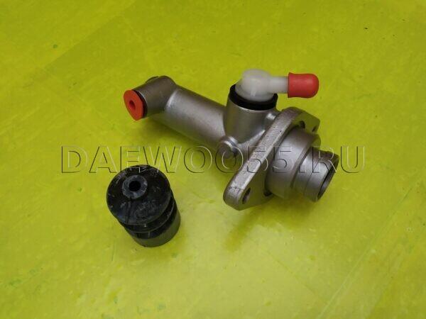 Цилиндр сцепления главный D4AL, D4DB 41650-5H000, 416505H000