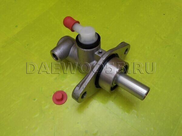Цилиндр сцепления главный D4DD 41650-5K000, 416505K000