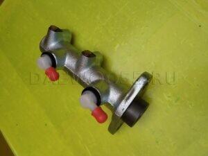 Цилиндр тормозной главный 58620-5H000, 586205H000