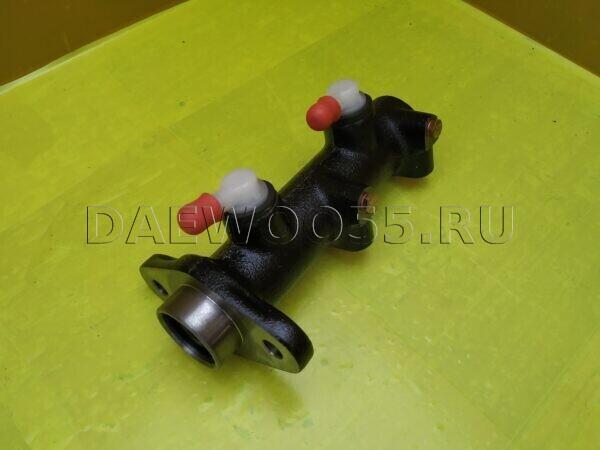 Цилиндр тормозной главный 58620-5K500, 586205K500