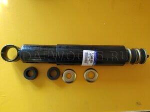 Амортизатор Daewoo Novus 34240-00080, 3424000080, 34240-00200, 342400-0091, 34240-00101, 34240-00111