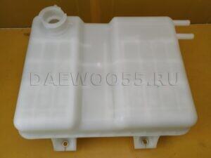 Бачок расширительный Daewoo Novus 32661-01220, 3266101220