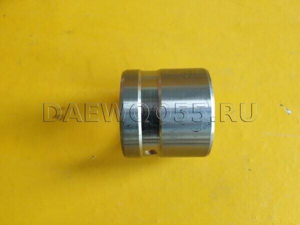 Втулка вала кулачкового Daewoo Novus 58136-76000, 5813676000