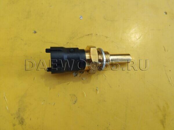 Датчик температуры DV11 DL08 DL06 Daewoo Ultra Novus 65.27423-7003, 65274237003