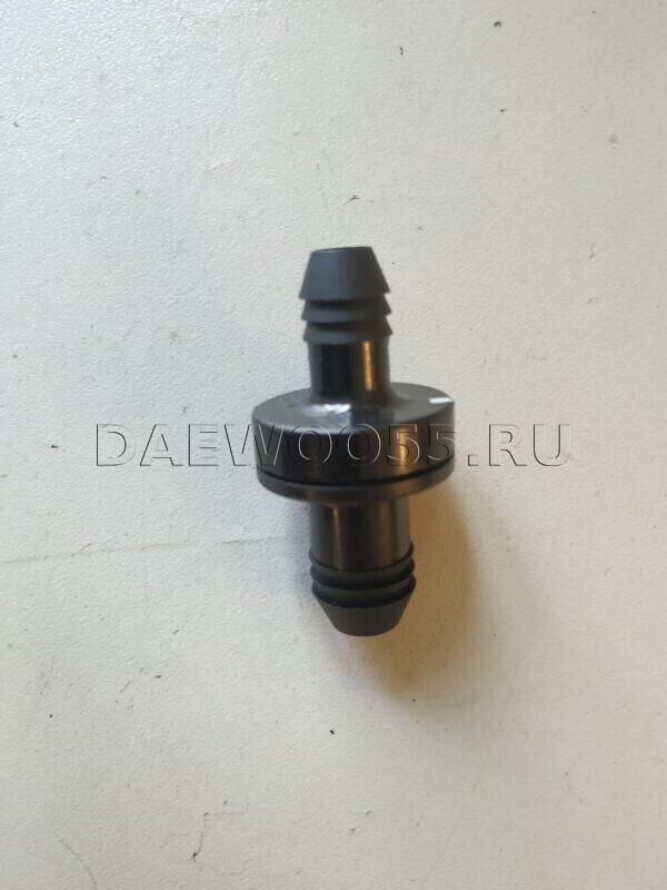 Клапан сапуна обратный DV11 65.01816-5001, 41010400025, 65018165001