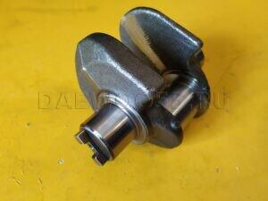 Коленвал компрессора DV11 65.54113-5003, 65541135003