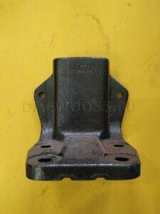 Кронштейн подрессорника задней рессоры FRT 4x2 34230-14070, 3423014070