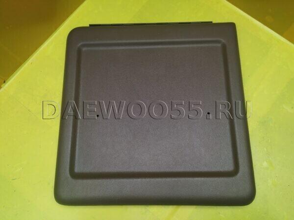 Крышка бардачка Daewoo Novus 36523-00240, 3652300240