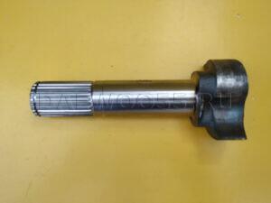 Кулак тормозной Daewoo Novus передний L=215mm LH, 34541-00170, 3454100170