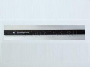 Лист рессоры Daewoo Novus 90х20х1500