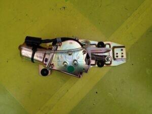 Мотор заглушки двигателя Daewoo Novus 37920-00080, 3792000080
