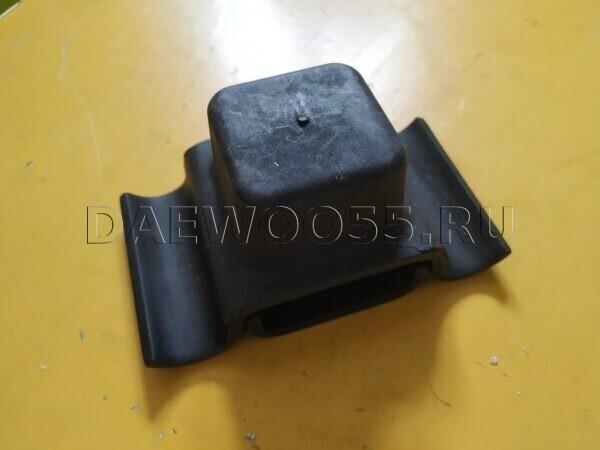 Отбойник передней рессоры Daewoo Novus 34213-00620, 3421300620