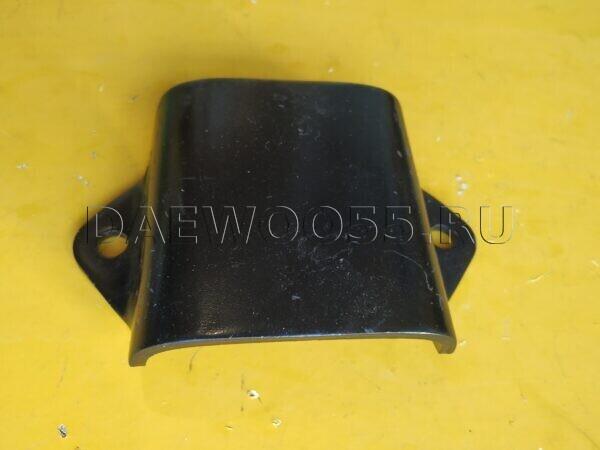 Отбойник подрессорника Daewoo Novus 4х2 34230-00420, 3423000420