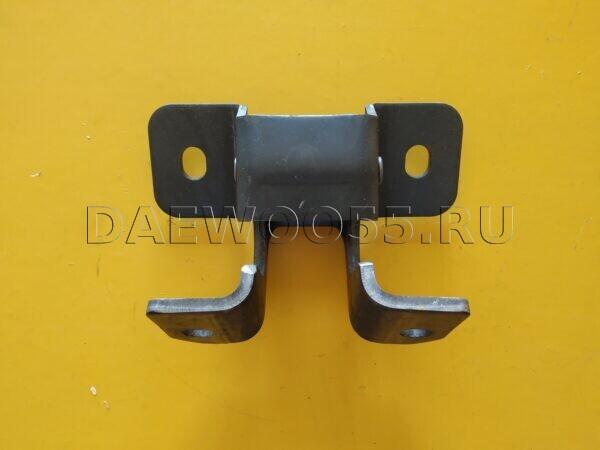 Петля двери Daewoo Novus 36471-00110, 3647100110