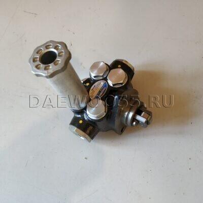 Подкачка Daewoo Novus 65.12101-7030, 65121017030