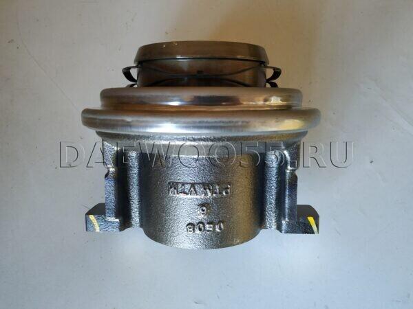 Подшипник выжимной 33141-00060, 33141-00061 DE12, DV15, ISM11 (лепестки)