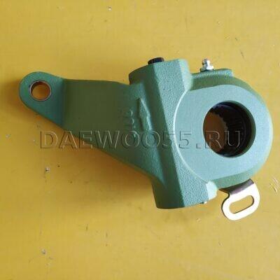 Трещотка тормозная Daewoo Novus 34542-03050, 3454203050