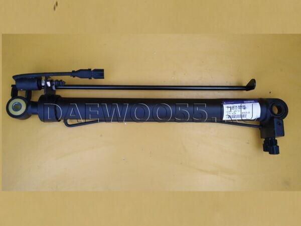 Цилиндр подъёма кабины Daewoo Novus 34872-00100, 34872-00080, 3487200080, 3487200100