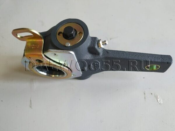 Трещётка тормозная Daewoo Novus прямая 25шл 3454206100, KBP0380